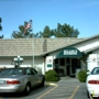 Dillon's Restaurant