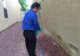 Surefire Pest Control - Las Vegas, NV