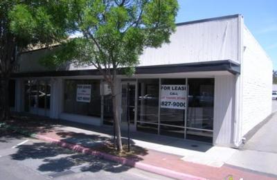 N-Jireh Computers - Concord, CA