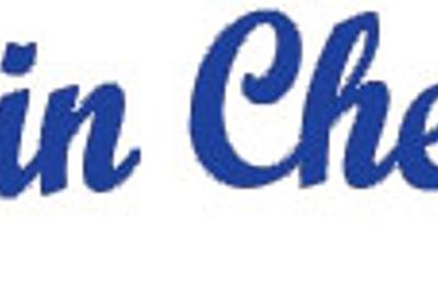 Seguin Chevrolet Inc 509 W Interstate 10 Seguin Tx 78155 Yp Com