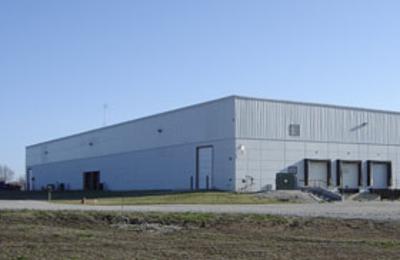 QC Supply - Nevada, MO