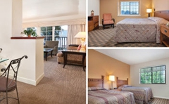 WorldMark Clear Lake