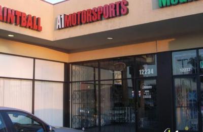 A1 Motorsports - Artesia, CA