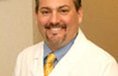 Dr. Daniel R. Pestana DDS, APC - Walnut Creek, CA