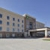 Holiday Inn Express & Suites Forrest City
