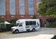 Express 85 Airport Shuttle - Auburn, AL