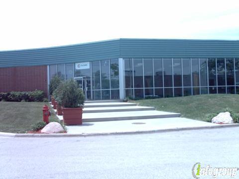 L A Mcmahon Window Washing Inc 538 Pratt Ave North Schaumburg Il 60193 Yp