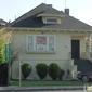 #1 Psychics Mrs Star - Oakland, CA