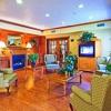 Motel 6 Dallas - North - Richardson