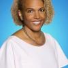 Charlotte E Hooks: Allstate Insurance
