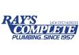 Ray's Complete Plumbing - Englewood, FL