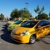 Taxi Yellow Cab Downey Inc