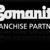 Bomanite Of New Orleans Inc