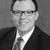 Edward Jones - Financial Advisor: Dan Faretta Jr