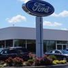 Ditschman Flemington Ford Lincoln