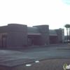 Arizona Extra Inc