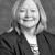 Edward Jones - Financial Advisor: Kari B Duggar