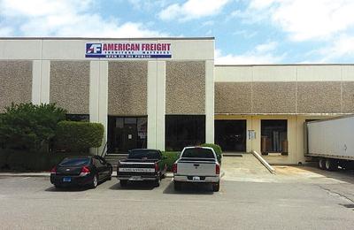 American Freight Furniture and Mattress - North Charleston, SC
