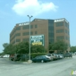 Be Broken Ministries - San Antonio, TX