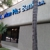 American Plus Bank