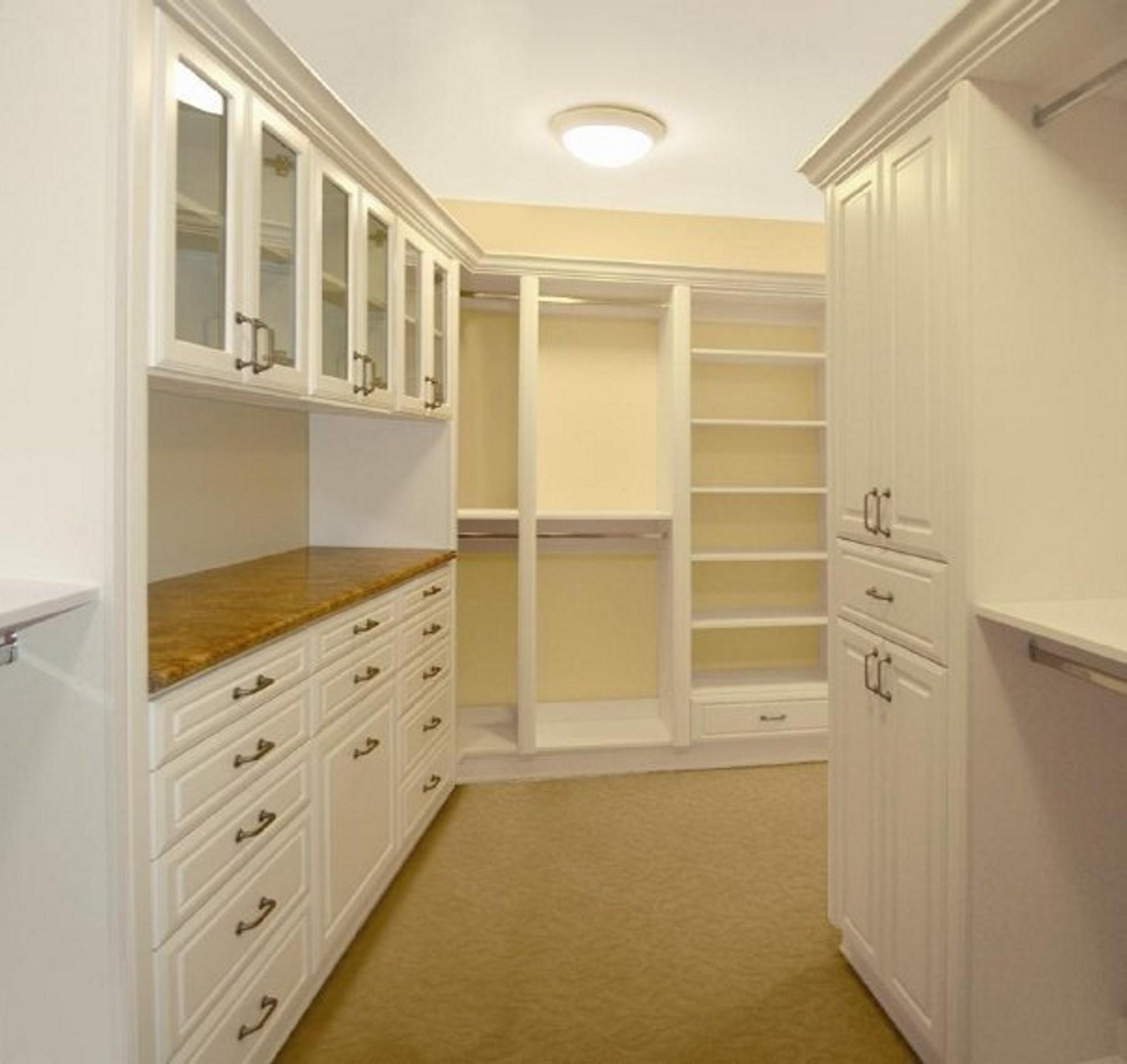 Cly Closets 4630 South Arville Suite E F Las Vegas Nv 89103 Yp