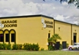 D & D Garage Doors Inc