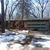 Reasonable Roofing & Remodeling Inc