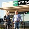 enterprise rent a car locations hours near jasper ga yp com enterprise rent a car locations hours