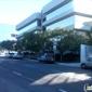 Tran, Jennifer T, MD - San Diego, CA