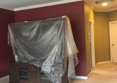 Schlemann Painting & Decorating - Hanford, CA