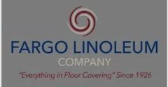 Fargo Linoleum - Fargo, ND