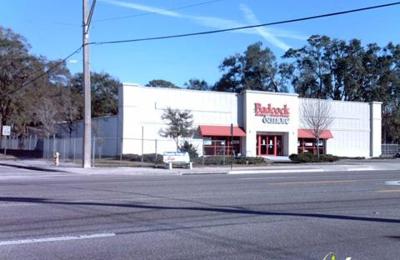 Badcock Home Furniture U0026more   Jacksonville, FL