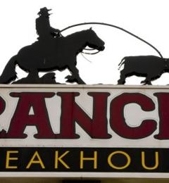 Ranch Steakhouse - Oklahoma City, OK