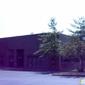 Olympiad Gymnastics Ellisville - Ellisville, MO