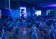 The Handle Bar Indoor Cycling Studio - Boston, MA