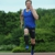 Athlete Development Systems