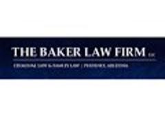 The Baker Law Firm - Phoenix, AZ
