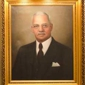 Leevy's Funeral Home - Columbia, SC
