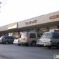 Romano's Bakery - Dallas, TX