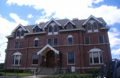Rochester Correctional Faclty - Rochester, NY