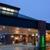 Holiday Inn Fond Du Lac