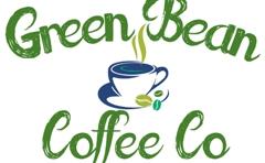 Green Bean Coffee Co