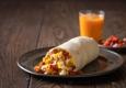 QDOBA Mexican Eats - Jonesboro, AR