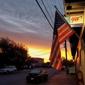Spiteri's Auto Service - Belmont, CA. Sunset