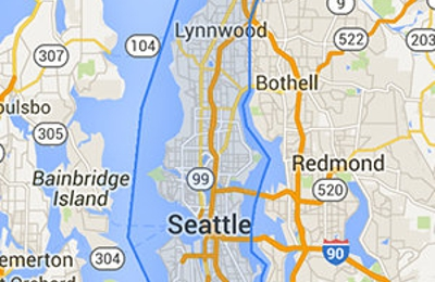 Einstein Plumbing and Heating - Seattle, WA