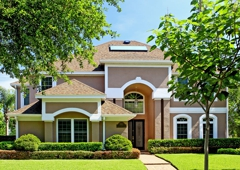 Universal Roof & Contracting - Orlando, FL