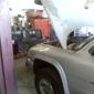 Decatur Auto Center - Las Vegas, NV