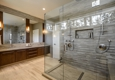 Reflective Glass Showers & Mirrors - Boca Raton, FL
