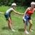 Kids Junction Summer Adventure Camp