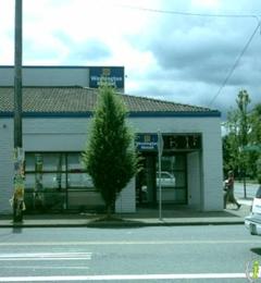 Chase Bank - Portland, OR